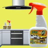 Nettoyeur neuf de cuisine de bonne qualité