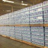 Pellicola di Shrink impaccante dell'acqua del LDPE