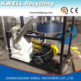Plastik-PET Puderreibender Pulverizer/Plastikmiller-Maschine