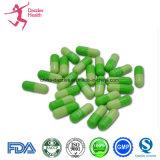 Perdita di peso naturale delle pillole di dieta di 100% migliore che dimagrisce capsula