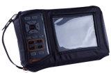 Портативный ветеринарных ультразвукового аппарата для рыб во избежание во время беременности (L60)