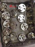 OEM con le componenti automatiche meccaniche di alta precisione nel lavorare 5-Axis