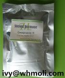 Порошок Omeprazole 73590-58-6 стероидной инкрети сырья здравоохранения