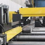 La Chine Maker machine CNC de forage pour les poutres de tubes et de canaux