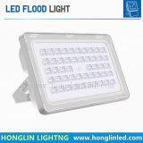 150W Reflector LED de 220-240 V 18000LM Reflector proyector LED impermeable