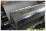 Prensa automática de alta velocidad de Ptp para el papel de aluminio usado medicinal (DLPTP-600A)