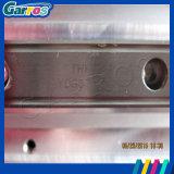 Высокое качество 1/2 Dx5 печатающих головок принтера с термической возгонкой красителя высококачественный термосублимационный принтер бумаги с высокой скоростью