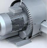 Fabrik-Preisdoppeltstadium 3KW Luft-Gebläse mit hohem Luftstrom