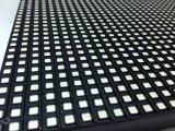Alto grado IP10 Resistente al agua al aire libre P módulo LED
