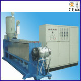 Cable eléctrico de la máquina de revestimiento con la certificación CE