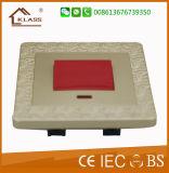 45A de Afzet van de contactdoos in China wordt gemaakt dat