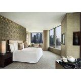 Люкс с одной спальней и кроватью размера набора отель продажи