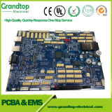 도매 4G 지능적인 소형 GPS PCBA 전자공학