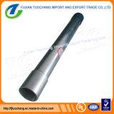 Tubo materiale laminato a freddo dell'acciaio BS31 della bobina