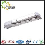 200W im Freien PFEILER LED Straßenlaterne, preiswertes LED-Straßenlaterne, LED-Straßenlaterne mit Ce& RoHS Zustimmung