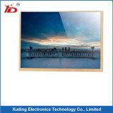 """Comitato di tocco capacitivo di alta sensibilità 3.5 """" per il modulo della visualizzazione di TFT-LCD"""