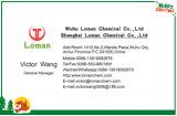 Wuhu Loman 상표 황산염 최소한도 산업 침전된 바륨 황산염