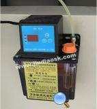 최신! Zs1325-2h-2s 두 배 스핀들 CNC 대패 나무 작동되는 기계장치