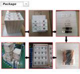 Batteria di litio delle cellule di batteria dell'alta energia LiFePO4 55ah 60ah 65ah con vita di ciclo 2000times