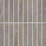 Baumaterial-Fußboden-Wand-Keramikziegel-Mosaiken (BR03)