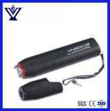 La polizia di alto potere elettrica stordisce il bastone (mini809) stordisce le pistole (SYSG-196)