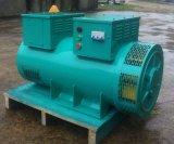 Invertitore rotativo 60Hz del convertitore di frequenza al motore induttivo 50Hz