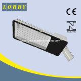 Umweltfreundliches LED-Straßenlaterne180W Ksl-Stl02180