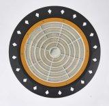 Puce Meanwell Osram 50W-300W UFO LED High Bay 130lm/W 5 ans de garantie pour l'éclairage industriels