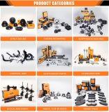 Rack de piezas de automoción final para Jazz Honda Accord 53010-T9a-003