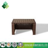 Heiße Verkaufs-Wohnungs-Schlafzimmer-Möbel-Gepäck-Zahnstange für Standardraum