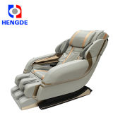 Massaggio del sistema di ventilazione dell'aria di HD-811 3D con gravità zero