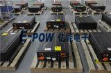 121kwh 의 10m 전기 버스를 위한 LiFePO4 건전지 팩, 트럭, 큰 근수 차