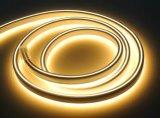 Di alto potere LED multi LED indicatore luminoso colorato della corda dell'indicatore luminoso al neon per le stanze