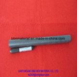 Nitruro di silicio industriale di grande formato Rod di ceramica
