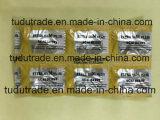 OEM / ODM Extra Slim Plus Acai Berry 100% naturel efficace Capsule minceur Produits de perte de poids
