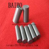 Nitruro de silicio del HP Rod de cerámica