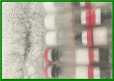 Polvo Tb-500 Tb500 de los péptidos de la pureza de la fuente 99%+ de Facroty para el Bodybuilding