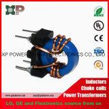 Induttore comune della bobina d'arresto di modo di uso approvato UL dell'alimentazione elettrica