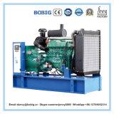 Il gruppo elettrogeno di Fawde 24kw 50Hz diesel apre il tipo