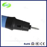 (0.4-2.0N. m) tournevis électrique sans balai automatique complet pour la fixation et la réparation