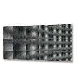 Excelente calidad en el exterior del módulo LED SMD P5 320X160