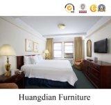 Dormitorio del hotel de tres estrellas (HD1054)
