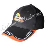(LPM14024) Casquillo promocional del bordado del béisbol del deporte de la manera