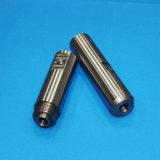전자 제품 정밀도 CNC 돌기를 가진 알루미늄 구조 부속