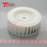 3D印刷サービスのプラスチック急速なプロトタイピング