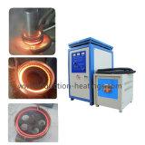 Alta calidad y eje/engranaje ahorros de energía que apaga la máquina de calefacción de inducción