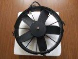 """Ventilateur de Condenseur Auto 12"""", les savoirs traditionnels, 78-1087 Webasto Konvekta 68981C, H11-001-215"""