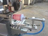 أسطوانيّ أحد لون كتلة طابعة آلة لأنّ فنجان بلاستيكيّة