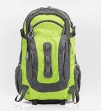 bolso Yf-Pb1829 del morral del bolso de hombro del bolso de la computadora portátil del bolso de escuela del bolso del asunto 2018fashion
