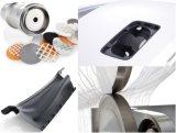 Автоматический ультразвуковой пластиковый корпус сварочного аппарата / файлов в папке / PP / ПВХ